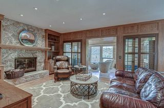 Photo 15: 315 Woodhaven Bay SW in Calgary: Woodbine Detached for sale : MLS®# A1144347
