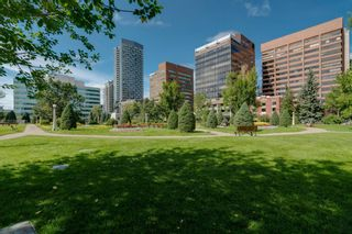 Photo 28: 1210 135 13 Avenue SW in Calgary: Beltline Apartment for sale : MLS®# A1138349