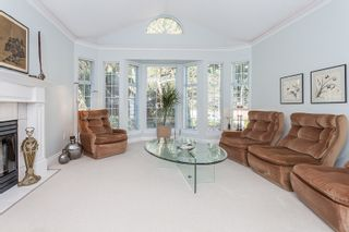 Photo 5: 2550 148 Street in Surrey: Home for sale : MLS®# R2047692