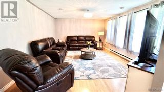Photo 12: 2264 Route 760 in St. Stephen: House for sale : MLS®# NB060702