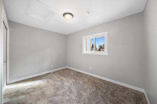 Photo 13: 28 Falton Mews NE in Calgary: Falconridge Detached for sale : MLS®# A1144383
