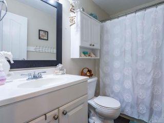 Photo 7: 309 1130 Willemar Ave in COURTENAY: CV Courtenay City Condo for sale (Comox Valley)  : MLS®# 819923