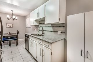 "Photo 11: 103 9202 HORNE Street in Burnaby: Government Road Condo for sale in ""LOUGHEED ESTATES"" (Burnaby North)  : MLS®# R2330176"