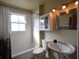 Photo 4: 1135 DOUGLAS STREET in : South Kamloops House for sale (Kamloops)  : MLS®# 147607