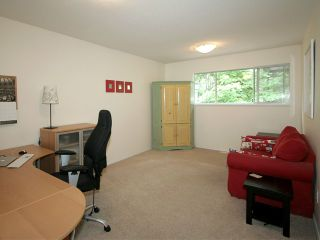 Photo 9: # 27 103 PARKSIDE DR in Port Moody: Heritage Mountain Condo for sale : MLS®# V1009143
