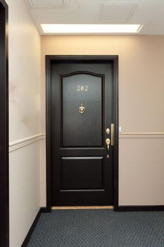 Photo 6: 303 2968 Burlington Drive in The Burlington: Home for sale : MLS®# V920053
