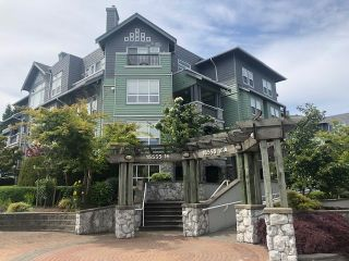 "Photo 11: 114 15555 16 Avenue in Surrey: Sunnyside Park Surrey Condo for sale in ""SANDRINGHAM"" (South Surrey White Rock)  : MLS®# R2380093"