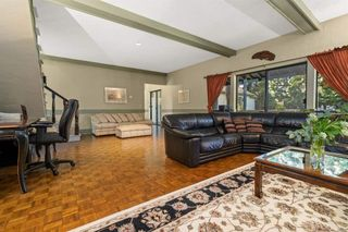 Photo 20: 1311 W 57TH Avenue in Vancouver: South Granville House for sale (Vancouver West)  : MLS®# R2559878
