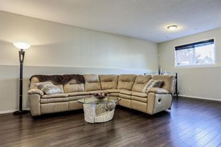 Photo 28: 108 ELGIN Manor SE in Calgary: McKenzie Towne Detached for sale : MLS®# A1032501