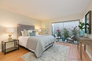 Photo 9: UNIVERSITY CITY House for sale : 3 bedrooms : 4632 Huggins Way in San Diego
