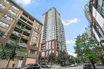 """Main Photo: 904 550 TAYLOR Street in Vancouver: Downtown VW Condo for sale in """"The Taylor"""" (Vancouver West)  : MLS®# R2602817"""