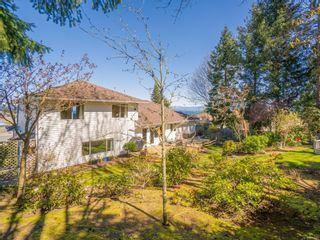Photo 62: 5294 Catalina Dr in : Na North Nanaimo House for sale (Nanaimo)  : MLS®# 873342