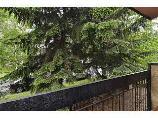 Photo 15: 201 1530 16 Avenue SW in CALGARY: Sunalta Condo for sale (Calgary)  : MLS®# C3575249