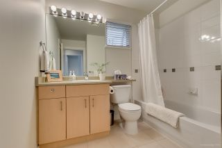 """Photo 16: 64 20350 68 Avenue in Langley: Willoughby Heights Townhouse for sale in """"SUNRIDGE"""" : MLS®# R2109744"""