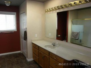 Photo 14: 1212 Malahat Dr in COURTENAY: CV Courtenay East House for sale (Comox Valley)  : MLS®# 830662