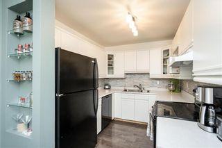 Photo 9: 3 160 Grassie Boulevard in Winnipeg: Oakwood Estates Condominium for sale (3H)  : MLS®# 202112692