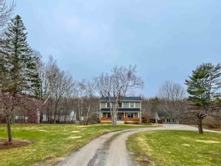 Photo 29: 375 West Black Rock Road in West Black Rock: 404-Kings County Residential for sale (Annapolis Valley)  : MLS®# 202108645