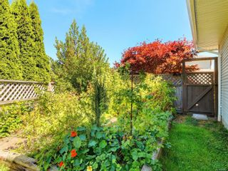 Photo 20: 2230 Townsend Rd in : Sk Broomhill House for sale (Sooke)  : MLS®# 884513