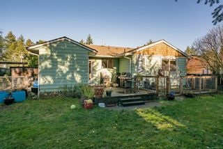 Photo 19: 2499 Divot Dr in Nanaimo: Na Departure Bay House for sale : MLS®# 861135