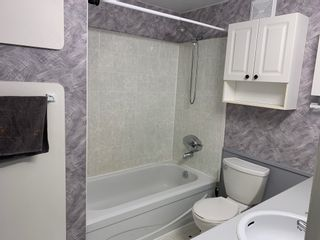 Photo 16: 8 Spine Drive in Winnipeg: St Vital Mobile Home for sale (2F)