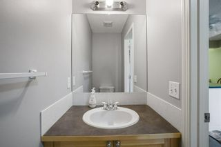 Photo 15: 102 140 Sagewood Boulevard SW: Airdrie Row/Townhouse for sale : MLS®# A1141135