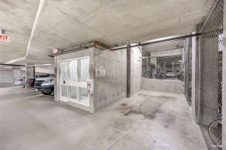 """Photo 20: 1508 1189 HOWE Street in Vancouver: Downtown VW Condo for sale in """"GENESIS"""" (Vancouver West)  : MLS®# R2528106"""
