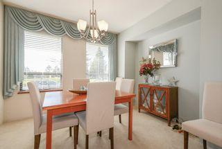Photo 10: 8462 154 Street in Surrey: Fleetwood Tynehead House for sale : MLS®# R2566841