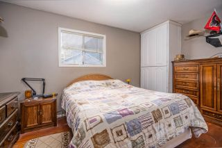 Photo 14: 42730 YARROW CENTRAL Road: Yarrow House for sale : MLS®# R2543442