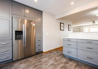Photo 13: 25 Millbank Bay SW in Calgary: Millrise Detached for sale : MLS®# A1072623