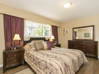 Photo 11: 4843 7A Avenue in Delta: Tsawwassen Central House for sale (Tsawwassen)  : MLS®# R2218386