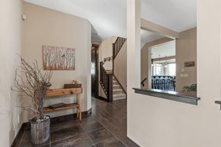 Photo 5: 66 Chaparral Valley Grove SE in Calgary: Chaparral Detached for sale : MLS®# A1131507