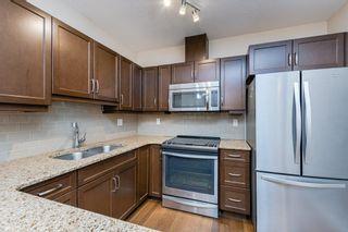 Photo 8: 904 2755 109 Street in Edmonton: Zone 16 Condo for sale : MLS®# E4256733