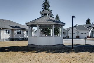 Photo 19: 18 Del Monica Villas NE in Calgary: Monterey Park Row/Townhouse for sale : MLS®# A1135510