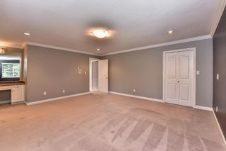 "Photo 13: 8022 159 Street in Surrey: Fleetwood Tynehead House for sale in ""FLEETWOOD"" : MLS®# R2087910"