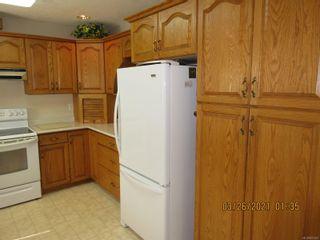 Photo 95: 6217 Waterbury Rd in : Na North Nanaimo House for sale (Nanaimo)  : MLS®# 871021