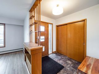 Photo 1: 17 Melville Place SW in Calgary: Mayfair Detached for sale : MLS®# A1083727