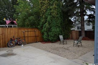 Photo 31: 3802 Taylor Street East in Saskatoon: Lakeview SA Residential for sale : MLS®# SK869811