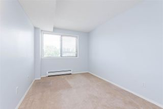"""Photo 14: 318 31955 W OLD YALE Road in Abbotsford: Abbotsford West Condo for sale in """"Evergreen Village"""" : MLS®# R2592648"""