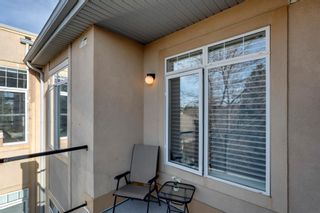 Photo 6: 304 2121 98 Avenue SW in Calgary: Palliser Apartment for sale : MLS®# A1093378
