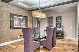 Photo 9: 18 Whispering Springs Way: Heritage Pointe Detached for sale : MLS®# A1100040
