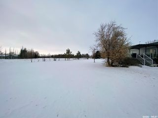 Photo 12: 800 McKenzie Street North in Outlook: Residential for sale : MLS®# SK839744
