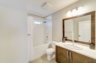 """Photo 16: 20383 83B Avenue in Langley: Willoughby Heights House for sale in """"Willoughby West by Foxridge"""" : MLS®# R2456376"""