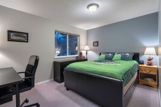 "Photo 12: 2579 CAMBERLEY Court in Coquitlam: Coquitlam East House for sale in ""DARTMOOR/RIVER HEIGHTS"" : MLS®# R2429739"