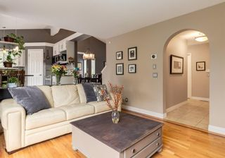 Photo 10: 306 Riverview Circle SE in Calgary: Riverbend Detached for sale : MLS®# A1140059