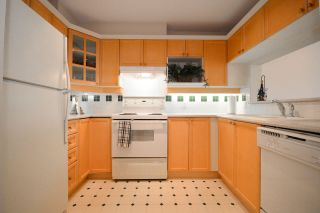 """Photo 8: 322 5500 ANDREWS Road in Richmond: Steveston South Condo for sale in """"SOUTHWATER"""" : MLS®# R2077162"""
