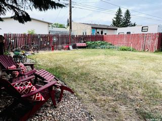 Photo 26: 262 20th Street in Battleford: Residential for sale : MLS®# SK864584