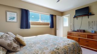 Photo 18: 38244 JUNIPER Crescent in Squamish: Valleycliffe House for sale : MLS®# R2616219
