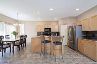 Photo 21: 420 Eversyde Way SW in Calgary: Evergreen Detached for sale : MLS®# A1125912