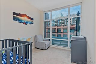 Photo 10: DOWNTOWN Condo for sale : 2 bedrooms : 550 Front St #306 in San Diego