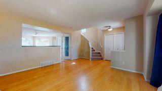 Photo 5: 96 BIRCHWOOD Drive: Devon House for sale : MLS®# E4258380
